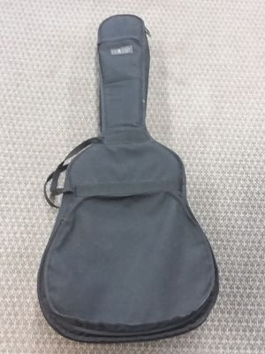 Acoustic Soft Case / Guitar Case for Sale in Kent, WA