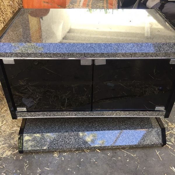 Center Table / Tv Stand