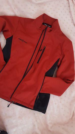 Free Tech. Red Jacket. Small (34-36) for Sale in Phoenix, AZ