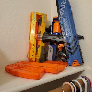 Nerf Guns for Sale in Peoria, AZ
