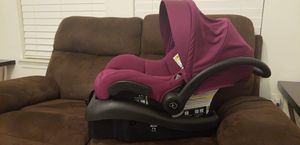 Maxi cosi Car seat for Sale in Edinburg, TX