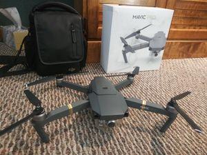 Drone for Sale in Swissvale, PA