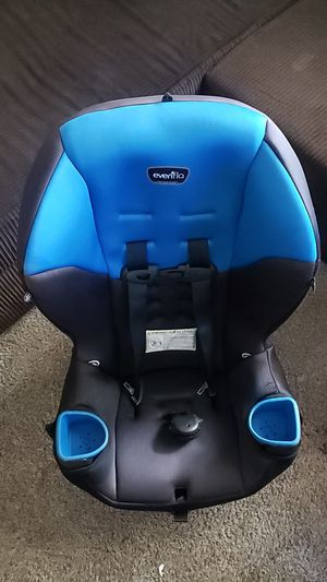 Evenflo Baby Car Seat for Sale in Summerville, SC