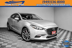 2018 Mazda Mazda3 5-Door for Sale in Costa Mesa, CA