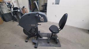 Schwinn Windjammer Upper Body Ergometer, delivery for Sale in Philadelphia, PA