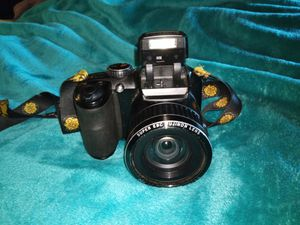 Fujifilm, Finepix S, Digital Camera for Sale in Woodland, CA