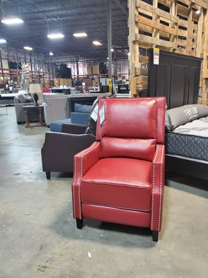 Pushback Recliners for Sale in La Vergne, TN