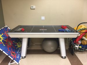 Volt Air Hockey for Sale in Pinole, CA
