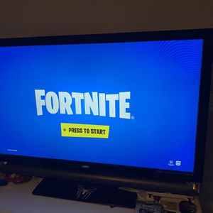 "55"" Vizio Big Screen tv . HDTV 1080 for Sale in Show Low, AZ"