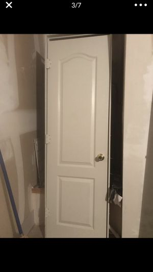 Door for Sale in Grand Prairie, TX