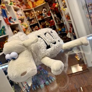 Serta Plush 101 Sheep Stuffed Animal Toy for Sale in Elizabethtown, PA
