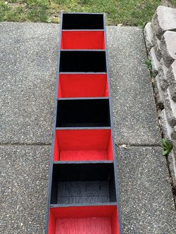 Wood Shelf for Sale in Spanaway,  WA
