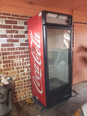 Cooler/ refrigerator for Sale in Lake Wales, FL
