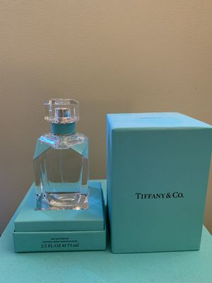 Tiffany for Sale in San Francisco, CA