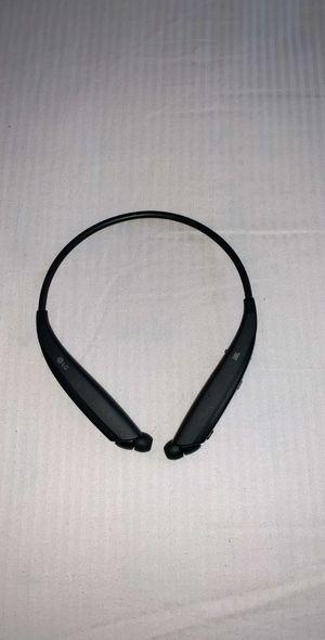 JBL Neckband Bluetooth Earphones for Sale in Alexandria, VA