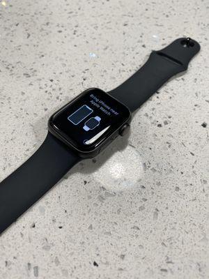 Apple Watch series 5 for Sale in Salt Lake City, UT