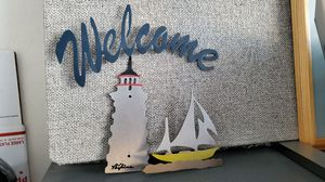 Welcome sign for Sale in Phoenix, AZ