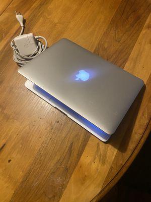 Apple MacBook Pro for Sale in Glendale, AZ