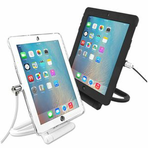 Compulocks iPad Lock & Security Cover with Rotating Stand for Sale in Rosemead, CA