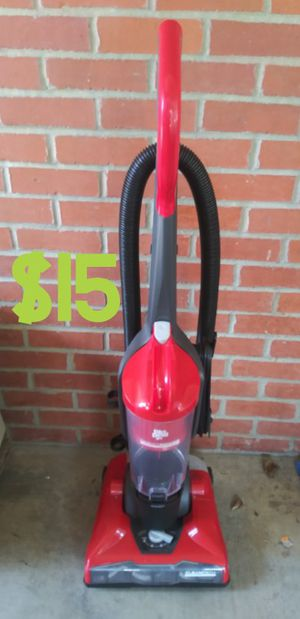 Vacuum for Sale in San Marcos, TX