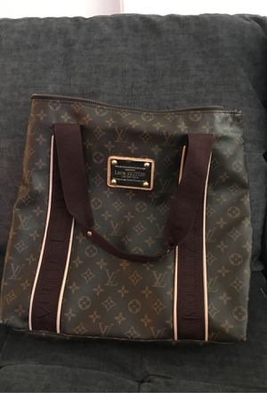 Purse for Sale in Benbrook, TX