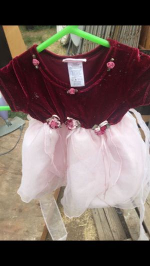 Girl dress for Sale in San Diego, CA