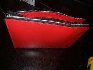Fendi man bag for Sale in Chula Vista, CA