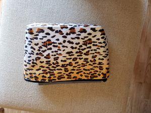Make up bag for Sale in Sierra Vista, AZ