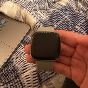 Fitbit Versa 2 for Sale in Bolton, CT