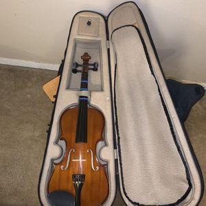 Violin - Palatino for Sale in Orlando, FL