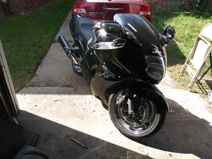 1100 honda cbr for Sale in Detroit, MI