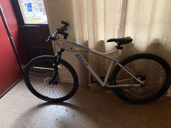 Fuji bike for sales new