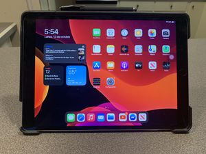 """iPad Pro 10.5"""" 256GB for Sale in Annville, PA"""