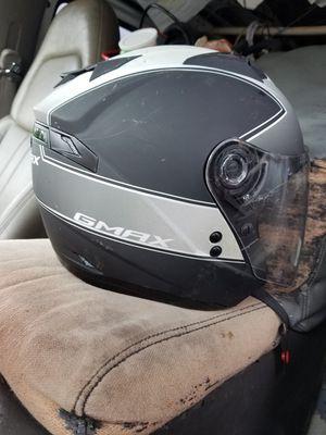 G-maxx Motorcycle Helmet for Sale in Acworth, GA