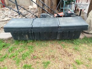 Tool box for Sale in Yuma, AZ