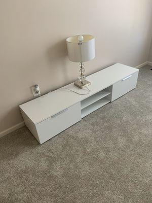 Bedroom set for Sale in East Stroudsburg, PA