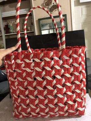 Tote bag for Sale in Duluth, GA