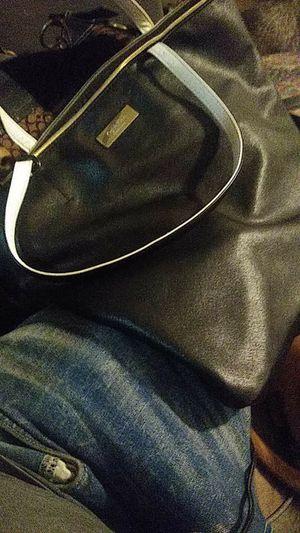 Calvin Klein tote bag for Sale in Wichita, KS