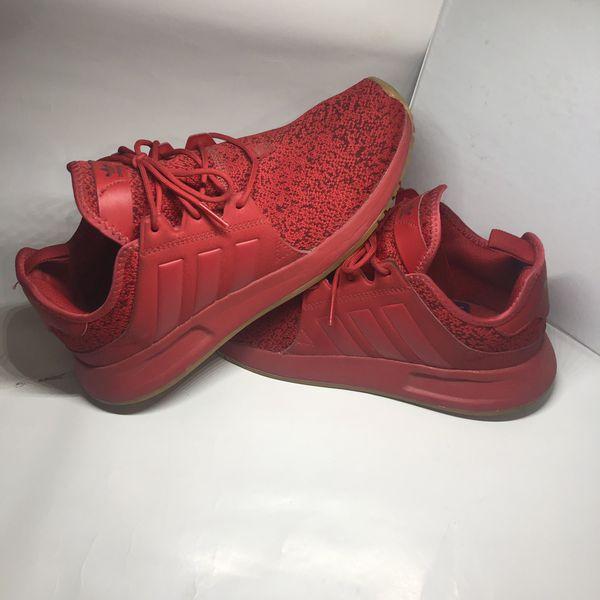 Adidas Shoes Size Men's 7.5