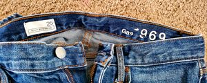 GAP Women's Jeans for Sale in North Las Vegas, NV