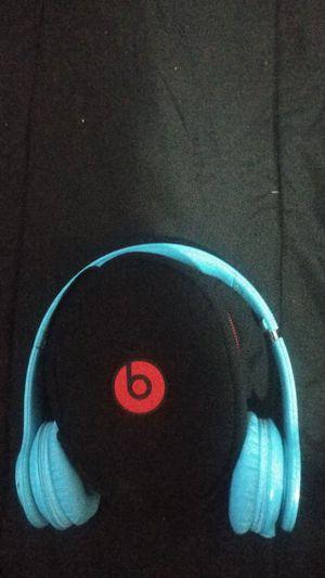 Beats headphones perfect condition for Sale in Laveen Village, AZ