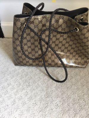 Gucci Purse for Sale in Springfield, VA