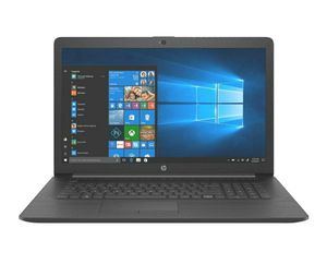 NEW! HP Laptop for Sale in Fontana, CA