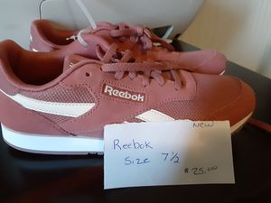 Reeboks for Sale in Mitchell, IL