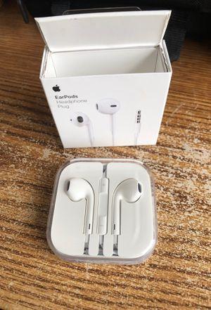 Apple EarPods for Sale in Carol Stream, IL