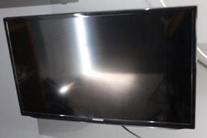 TV-Samsung for Sale in Redlands, CA