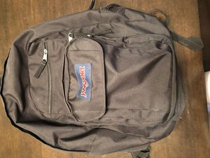 JanSport student laptop backpack for Sale in Greensboro, NC