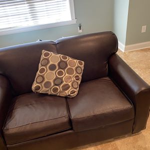 Brown Small Sleeper Sofas for Sale in Warner Robins, GA