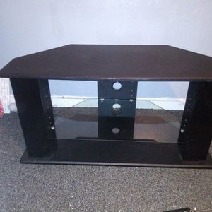 Tv Stand. for Sale in Dallas, TX