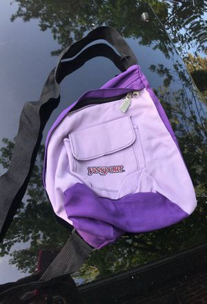 Jansport backpack for Sale in Parma, OH